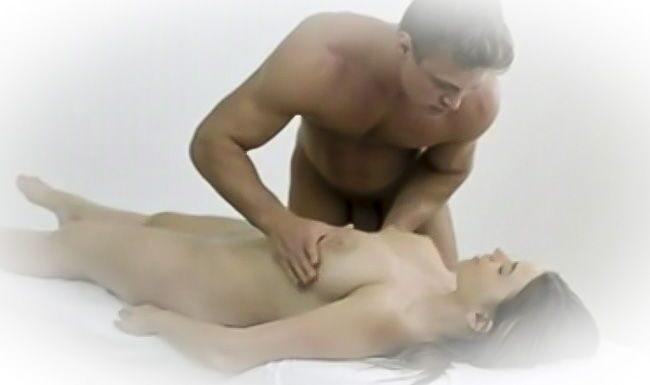 vse-eroticheskie-filmi-planeti